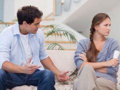 Отказаться от отношений: когда это просто необходимо сделать?