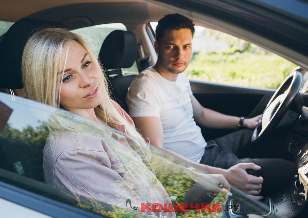 Вряд ли женатый Вас так легко отпустит