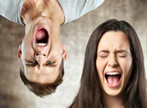 15 советов, если парень стал раздражать и бесить без повода