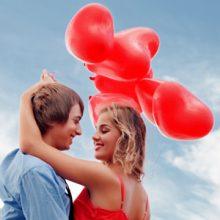 Стоит ли первой признаваться в любви мужчине?