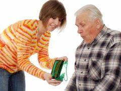 Какой подарок удивит мужчину в 70 лет?