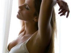 Как подобрать безопасный дезодорант