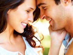 Как можно полюбить своего мужа заново?