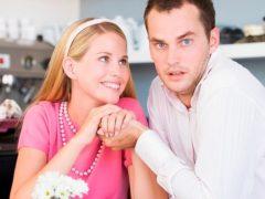Советы, как помочь мужу забыть любовницу