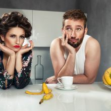 Любит ли меня муж: достоверные признаки и тесты