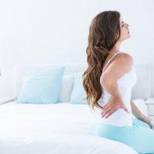Чем опасен пояснично-крестцовый остеохондроз?