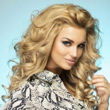 Как придать объем волосам у корней – все способы
