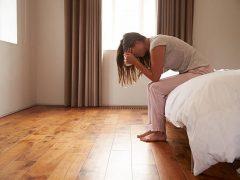 Нужно ли прощать мужа за измену?