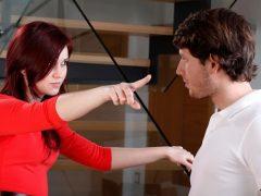 Как быстро разлюбить и не вспоминать мужчину