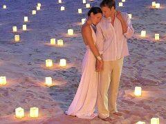 Как сделать, чтобы муж снова влюбился в тебя?
