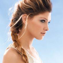 Как сделать прикорневой объем волос: все способы!