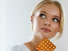 Кому для лечения эндометриоза назначают препарат Силуэт?