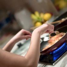 Какую выбрать сковороду?