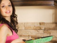 Керамическая сковорода: как выбрать?