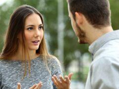 Что означает слово «взаимно» от парня, 36 ответов