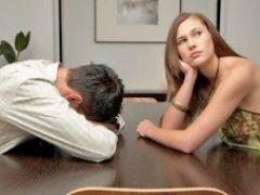 Несколько  советов, как соблазнить мужчину