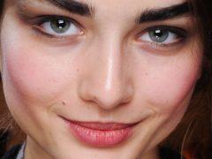 Соболиные брови: как их достичь?