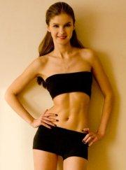 Беговая дорожка польза для похудения отзывы
