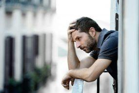 Бывает ли у мужчин ПМС, и что это на самом деле?