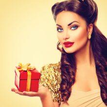 Универсальные подарки: если сложно придумать, что дарить