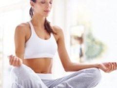 Как увеличить грудь самовнушением