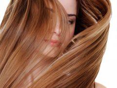 Вазелиновое масло для волос: польза или вред