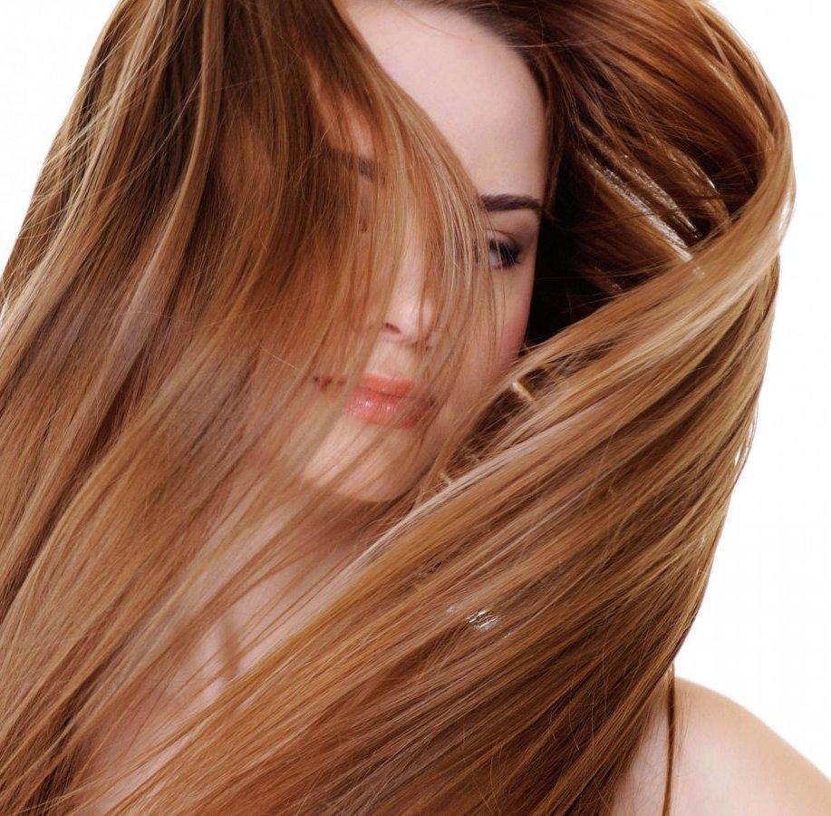 Вазелиновое масло применение для волос