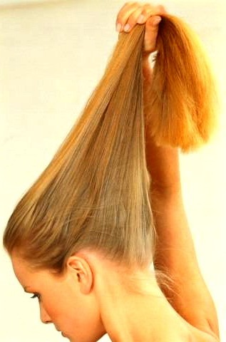 Витамины против выпадения волос: отзывы, где купить