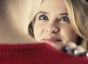 Что делать, если ты влюблена в лучшего друга?