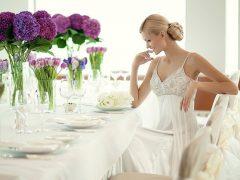 Как выйти замуж за богатого?