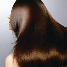 Желатиновая маска для волос: ламинирование в домашних условиях