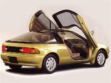 zhen-avto (1)