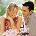 Где познакомиться с будущим мужем