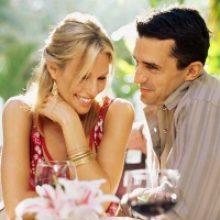 Где познакомиться с будущим мужем?